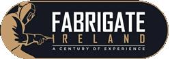 Fabrigate Ireland