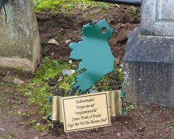 Fabrigate Ireland Bespoke